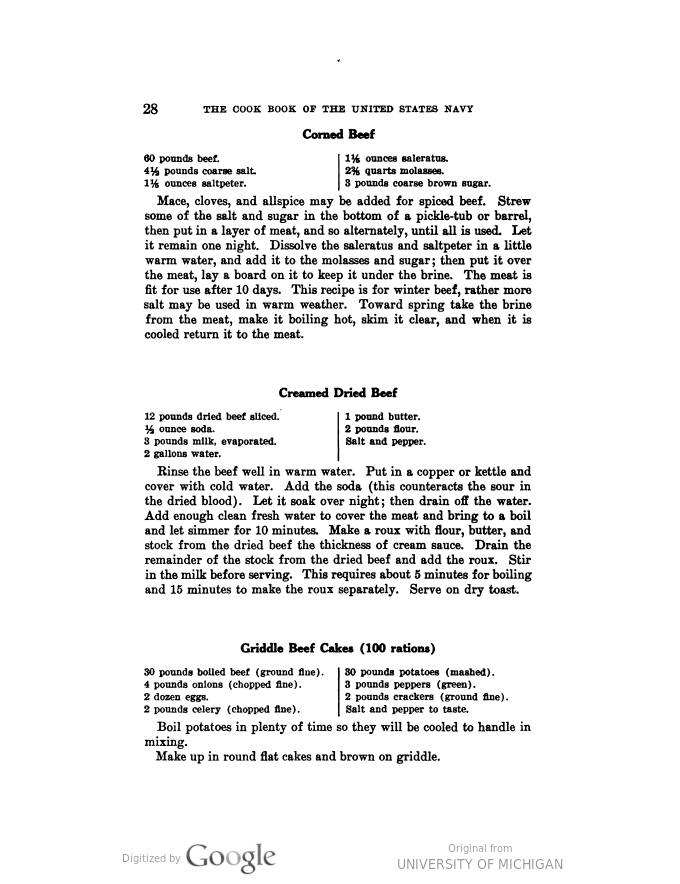 image of individual page